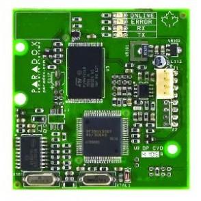 VDMP3-Modulo combinatore...