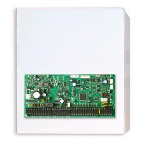 Centrale a microprocessore...