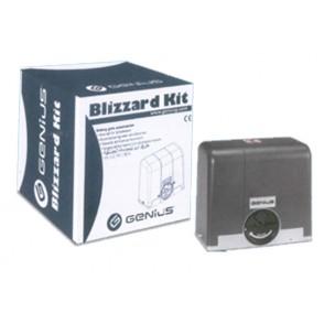 BLIZZARD ENC KIT 500 (104001)