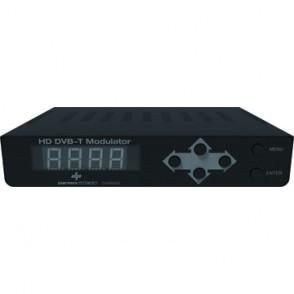 Modulatore DVB-T HD + HDMI...