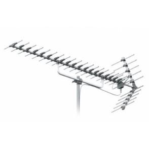 Antenna FUBA UHF banda IV+V...