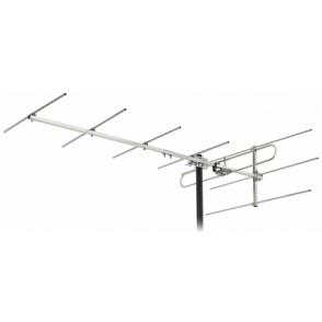 Antenna banda III - 9 elementi