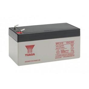 Batteria VRLA uso generale...