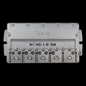 Derivatore EasyF 6D 20 dB