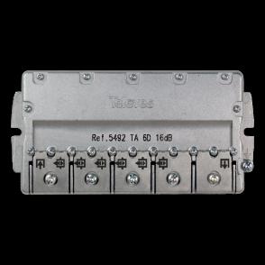 Derivatore EasyF 6D 16 dB