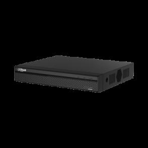 NVR4108-4KS2  8 Channel...