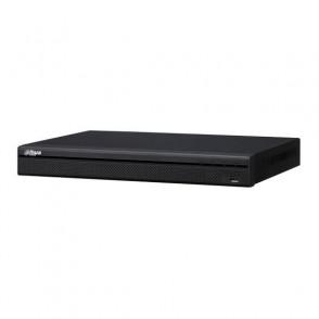 HCVR7104H-4M DVR digitale 4...