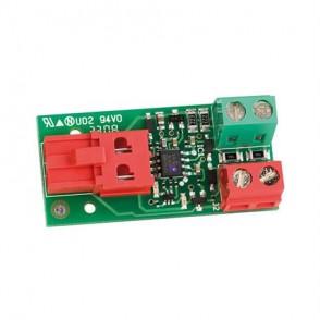 790062 FAAC Interfaccia BUS...