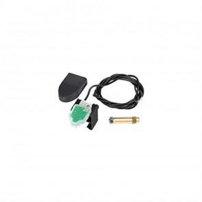 404040 FAAC SAFEcoder Per...