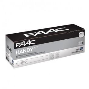 105998 FAAC Kit Handy...