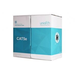 Cavo ethernet CAT5E UTP...