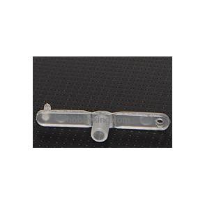 CLIPS diam.3×L22 mm 10 pezzi