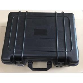 M600 Inspire 1 inspire 2 Matrice battery box PROcase