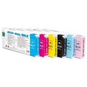 440ml Pigment Roland SC,SJ,XC,XJ,VS,RS,VP,SP SERIESBlack