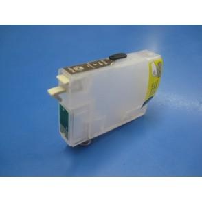 6.0 Chip Autoreserta vuoti 14ml compatibil Epson 805 L-Ciano