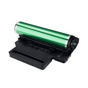 Tamburo Rig Black + Colore Universale for CLT-R407 CLT-R409