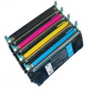 Ciano Rig Optra C 522N/C524/C530N/C532 /C534 DT-5.000 Pagine