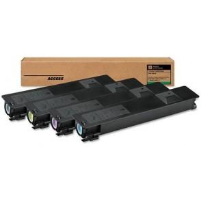 Black Rig e-Studio 2050C/2550C/2051c/2551c-38.4K6AG00004450