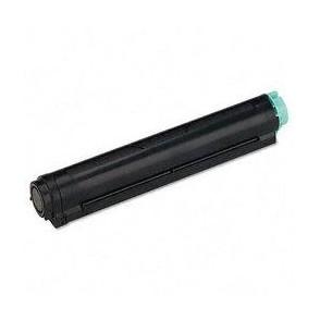 Toner compa OKI B4100 B4200 B4250 B4300 B4350-2.5KType 9