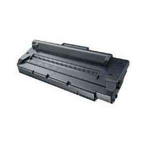 Toner  compatibile  SCX4300 SCX4610-2K MLT -D1092S