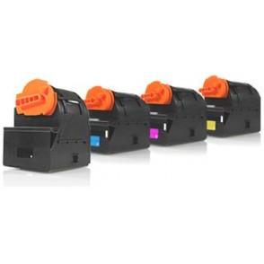 MPS Black iRC2380i,2880i,3080i,3380i,3480-25K/575g0452B002