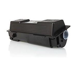 MPS Comp Kyocera FS-1035MF,1135MFP, M2035dn,M2535dn-12K/410G