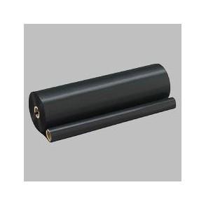 Comp.TTR FAX 1150/1200P/1700P--700Pagine 230 Mt  PC 104RF