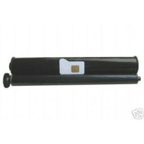 CONCHIP Nastro compatibile for telecom fax Domino 180pagine