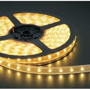 LED R3528B 4.8W-4000K/IP20/12V-330LM70056455-5Mt
