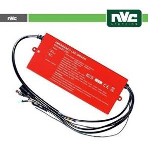 Kit Emergenza 6w 3ore per pannello 60x60 COD: NVP6X6-40W4UGR