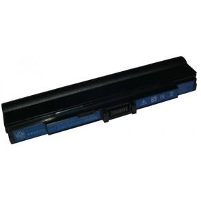 Battery Acer Timelinex 1810 8172 One 521 571 - 4400 mAh