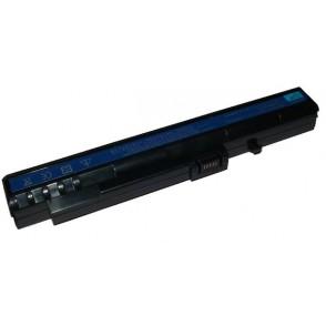 Batteria Acer Aspire One A110 A150 D150 D210 ZG5 - 2200mAh