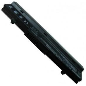 Batteria ASUS Eee PC 1001 1005 1101 R101 R105 - 4400 mAh