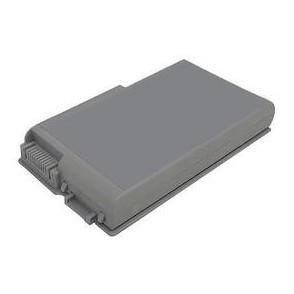Batteria Dell Inspiron 600m 4400 mAh