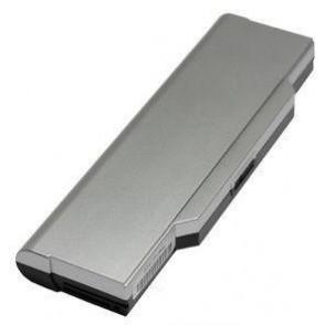 Packard Bell EasyNote B3 R1 R3 R4 R5 R6 R7 R8 R9 - 4400 mAh