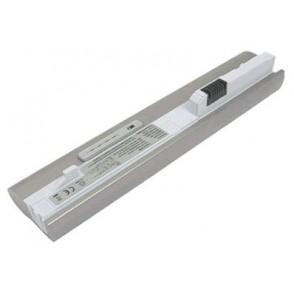 Batteria HP 2133 Mini-Note 4800 mAh maggiorata