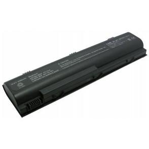 Batteria HP DV1000 Presario C500 - 4400 mAh