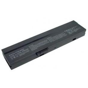 Batteria Sony PCGA-BP2V 4400 mAh