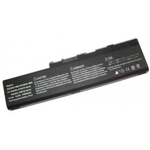 Batteria Toshiba PA3383
