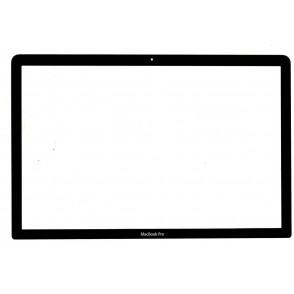 Vetro ricambio MacBook Pro Unibody 15.4 A1286 2009/10/11