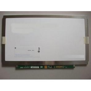 Lg Philips Lp133Wh2-Tlf2(Tl)(F2) Lcd Display 13.3