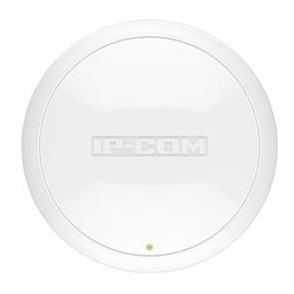 IP-COM AP325 Indoor Coverage Access Point
