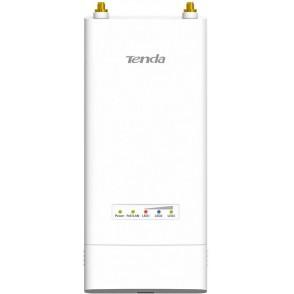 Long range wifi 5GHz Basestation Tenda B6