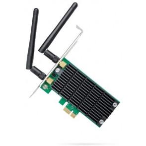 Scheda PCI-E Wi-Fi Dual Band AC1200 TP-Link ARCHER T4E
