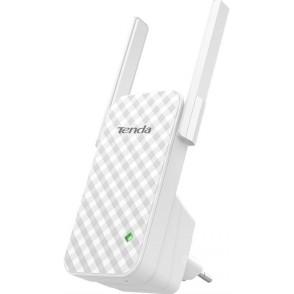 Tenda A9 Universal Wireless Extender Plug and Play