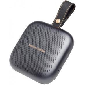 Altoparlante portatile Harman Kardon Neo Bluetooth Hi-Fi Gri