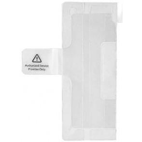 Adesivo Batteria per iPhone 4/4S