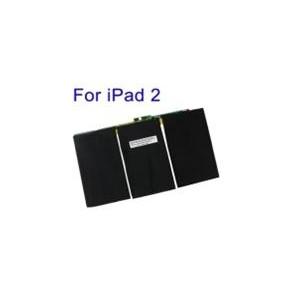 Batteria ricambio per iPad 2 6500mAh Li-Ion Bulk