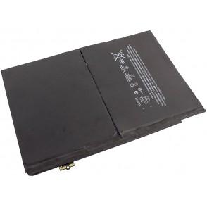 Batteria Ricambio per iPad Air A1474 A1475 A1476 8827mAh