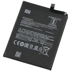 Batteria Xiaomi BN53 Redmi Note 9 Pro 46020000181G